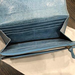 Balenciaga Bags - Balenciaga wallet